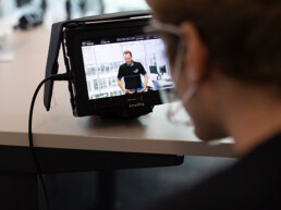 vacature video producer